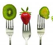 Nutritional Buzzwords